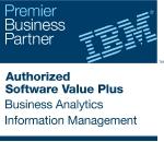 IBM - JCB - Premier Mark - BA IM