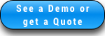 Demo or Quote Button