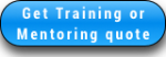 Training & Mentoring Button